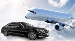 Vienna Airport transfer